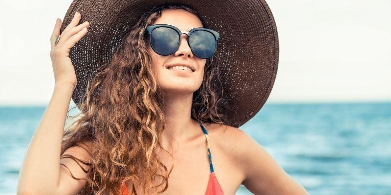 2021 Summer Hair Trends