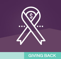Pandora-Giving-Back_blue