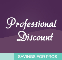 pro_discount_script_blue