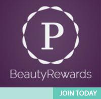 web_graphic_rewards_program