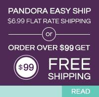 Pandora-shipping-March-2021